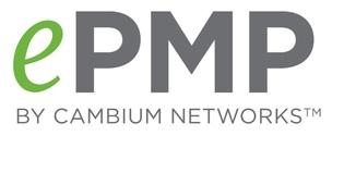 ePMP shop