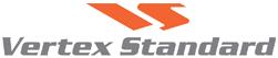 EVX 530 Series