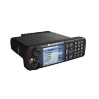 Mobilní radiostanice MTM 5400 TETRA