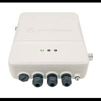 SLR 1000 UHF