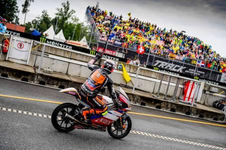 Grand Prix 2017