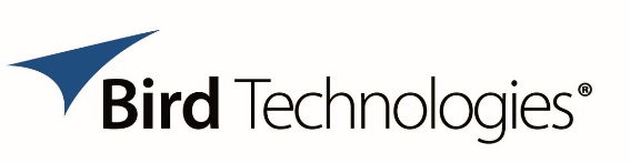logo_Bird_Technologies