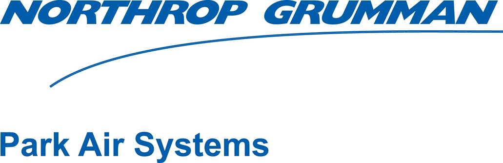 Northrop_grumman_Park_Air_Systems