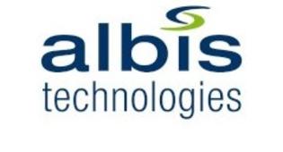 Albis Technologies