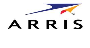 ARRIS Group, Inc.