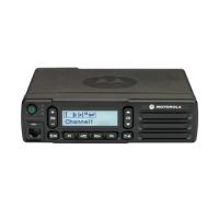 Motorola MOTOTRBO™ DM1600
