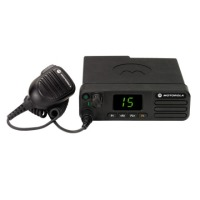Motorola MOTOTRBO™ DM4400e/4401e